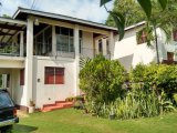 Aguilar Road, Kingston / St. Andrew, Jamaica - House for Sale