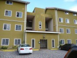 Constant Spring Close, Kingston / St. Andrew, Jamaica - Apartment for Sale