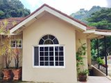 GORDON TOWN ROAD, Kingston / St. Andrew, Jamaica - House for Lease/rental