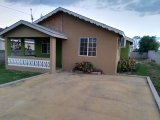 New Harbour Village 2, St. Catherine, Jamaica - House for Lease/rental
