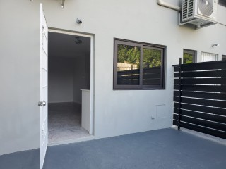 1 bath Flat For Rent in Rovan Heights, Kingston / St. Andrew, Jamaica