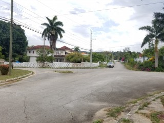5 bed 4.5 bath House For Sale in IRONSHORE, St. James, Jamaica