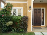 21 Somerset Homes, Kingston / St. Andrew, Jamaica - Townhouse for Lease/rental