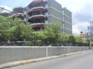 2 bed 2 bath Apartment For Rent in St Andrew KINGSTON, Kingston / St. Andrew, Jamaica