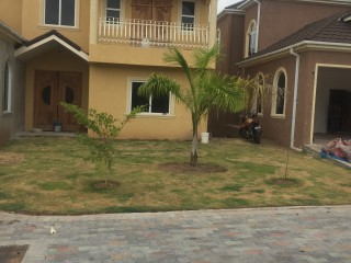 KINGSTON 6, Kingston / St. Andrew, Jamaica - Apartment for Sale