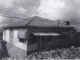 Christiana, Manchester, Jamaica - House for Sale