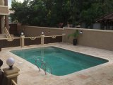 LIGUANEA AREA  GOLDEN TRIANGE, Kingston / St. Andrew, Jamaica - Apartment for Sale