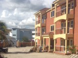 Kingston 6, Kingston / St. Andrew, Jamaica - Apartment for Lease/rental