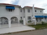 602 Cresta Drive, St. Catherine, Jamaica - Apartment for Sale