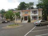 GROSVENOR TERRACE 2 BR APT  ID A459, Kingston / St. Andrew, Jamaica - Apartment for Lease/rental