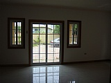 Apartment for Sale, lignuea, Kingston / St. Andrew, Jamaica  - (3)