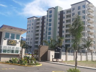 2 bed 2 bath Apartment For Rent in Kingston 6, Kingston / St. Andrew, Jamaica