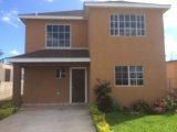 Mineral Heights, Clarendon, Jamaica - House for Lease/rental