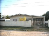 Willowdene Tru Way, St. Catherine, Jamaica - House for Sale
