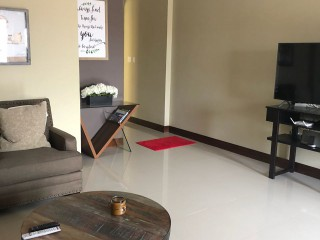 2 bed 2.5 bath Apartment For Sale in ANNETTE CRESCENT, Kingston / St. Andrew, Jamaica