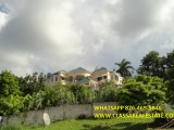 MONTEGO BAY, Kingston / St. Andrew, Jamaica - House for Sale