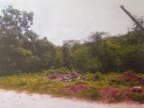 14 HEADLEY RD LOT 191 St Catherine Spanish Town, St. Catherine, Jamaica - Residential lot for Sale