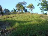 Hatfield Manchester, Manchester, Jamaica - Residential lot for Sale