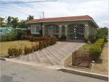 Seville Meadows Spanish Town, St. Catherine, Jamaica - House for Sale