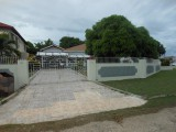 Rose Drive, Clarendon, Jamaica - House for Sale