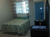 Carmel Avenue, Kingston / St. Andrew, Jamaica - House for Lease/rental