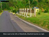 12 Bluefield Ricketts Way, Westmoreland, Jamaica - Residential lot for Sale