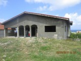 Rio Nuevo Heights, St. Mary, Jamaica - House for Sale