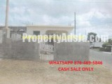 ST CATHERINE, St. Catherine, Jamaica - House for Sale