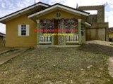 STONEBROOK VISTA, Trelawny, Jamaica - House for Lease/rental