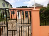 Llandilo, Westmoreland, Jamaica - House for Sale