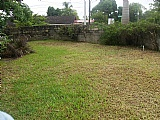 House for Sale, NORBROOK, Kingston / St. Andrew, Jamaica  - (3)