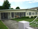 Kingston 8, Kingston / St. Andrew, Jamaica - House for Sale