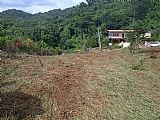 Belvedere St Andrew, Kingston / St. Andrew, Jamaica - Residential lot for Sale
