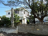 Flat for Lease/rental, Cornwall Gardens, St. James, Jamaica  - (1)