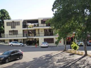 Commercial building For Rent in Kingston 10, Kingston / St. Andrew, Jamaica