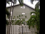 Waterworks Townhouse  ID TH203, Kingston / St. Andrew, Jamaica - Townhouse for Lease/rental