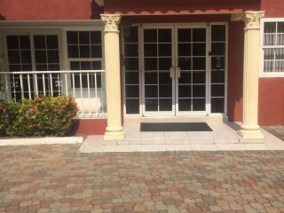 Real Estate for Sale and Rent in Jamaica | PropertyAdsJa com