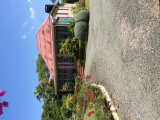 Watchwell, St. Elizabeth, Jamaica - House for Lease/rental