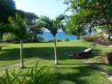 Resort/vacation property for Sale in St. Ann, Jamaica
