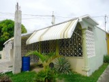 LOT 25 NORTHEAST 33RD CLOSE EAST ASCOT  2 NORTH, St. Catherine, Jamaica - House for Sale
