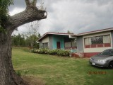 Windsor Lodge, Manchester, Jamaica - House for Lease/rental