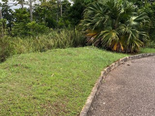 Residential lot For Sale in Moorland Estates, Manchester, Jamaica