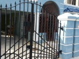CaveHill Hellshire, St. Catherine, Jamaica - House for Lease/rental