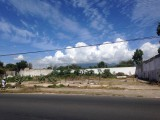 153 Spanish Town Road, Kingston / St. Andrew, Jamaica - Commercial/farm land  for Sale