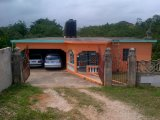 Redbank subDivision, Manchester, Jamaica - House for Sale
