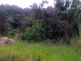Lot 374 Moreland Estates Phase 1, Manchester, Jamaica - Residential lot for Sale