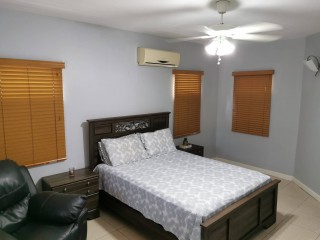 2 bed 2 bath Apartment For Rent in Kingston 6  Upper Lady Musgrave Road, Kingston / St. Andrew, Jamaica