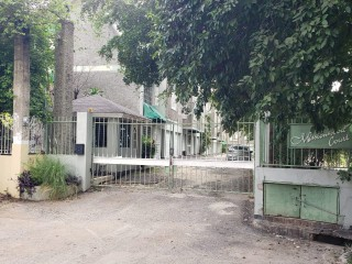 2 bed 2 bath Townhouse For Sale in Drumblair, Kingston / St. Andrew, Jamaica