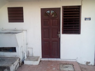 1 bed 1 bath Flat For Rent in Beverly hills, Kingston / St. Andrew, Jamaica