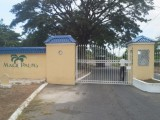 Magil Palms Part of Sydenham or Guys Pen, St. Catherine, Jamaica - House for Sale